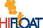 Логотип «Hi-Float»