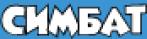 Логотип «Симбат»