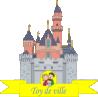 Логотип «Игрушечный город»