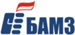 Логотип «БАМЗ»