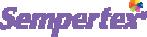 Логотип «Sempertex S.A.»