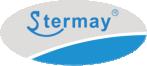 Логотип «Stermay»